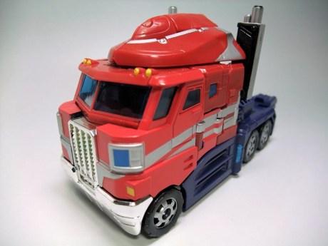 Convoy01