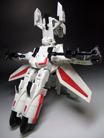 Skyfire03