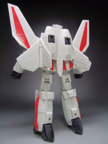 Skyfire05