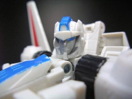 Skyfire06