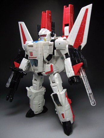 Skyfire09