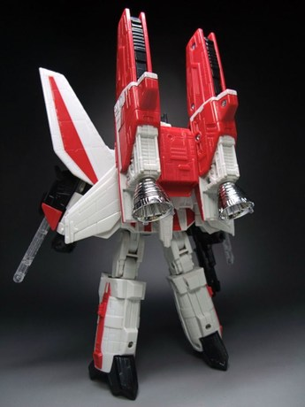 Skyfire10