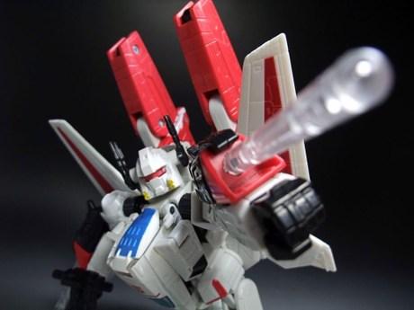 Skyfire11