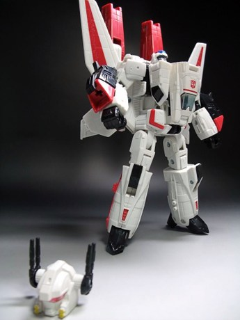 Skyfire15