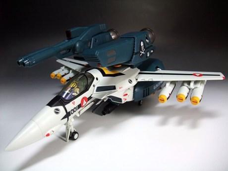 Focker01