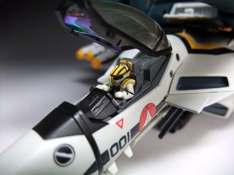 Focker03