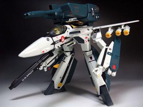 Focker05