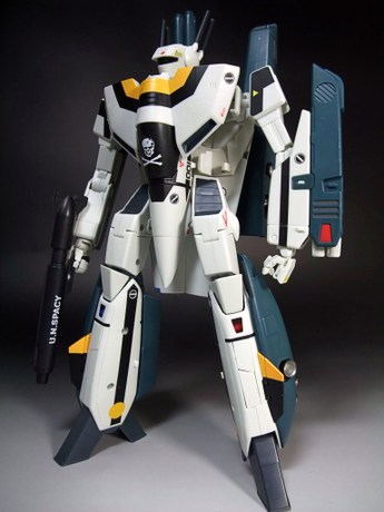 Focker06