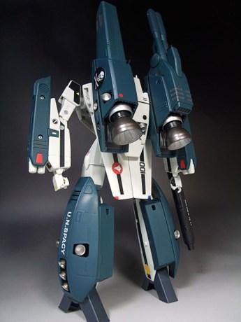 Focker07