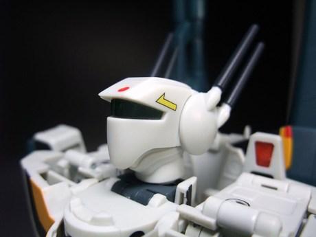 Focker08