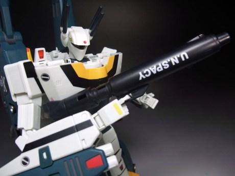 Focker09