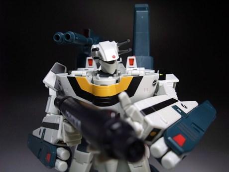 Focker11