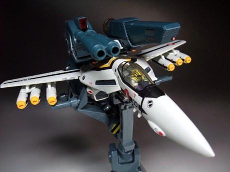 Focker12