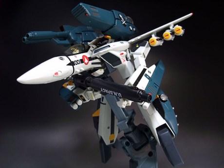 Focker13