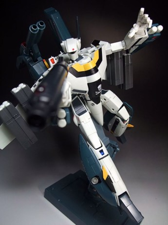 Focker14