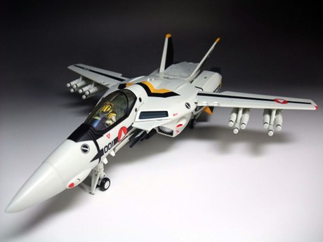 Focker17