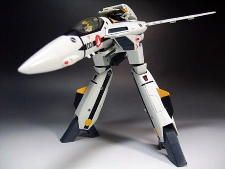 Focker18