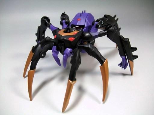 Arachnia01