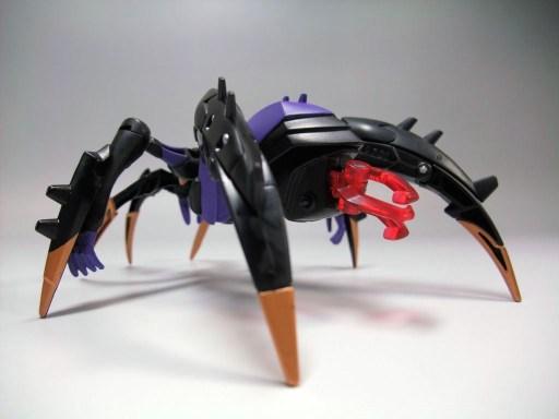 Arachnia02