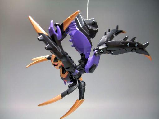 Arachnia05