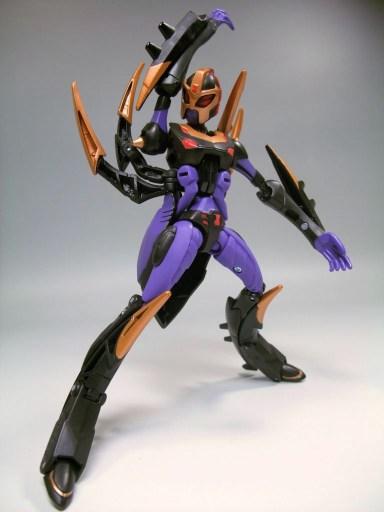 Arachnia11