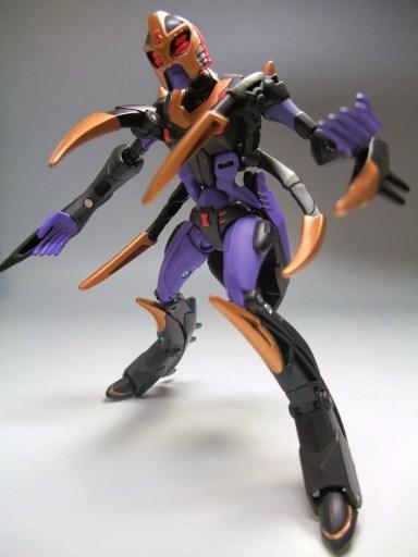 Arachnia12
