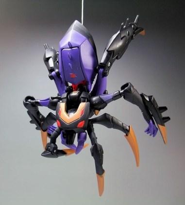 Arachnia04