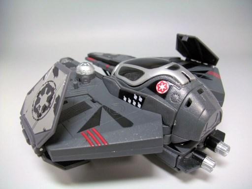 Vader02