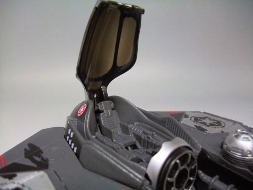 Vader04