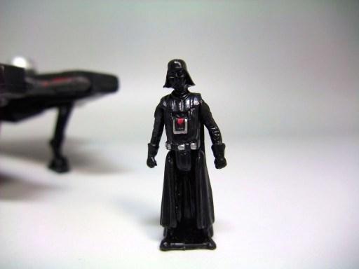Vader05