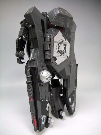 Vader08