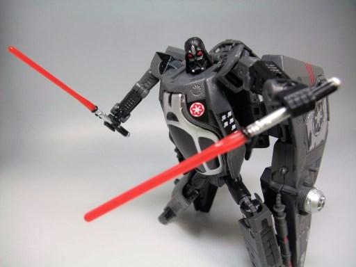 Vader10
