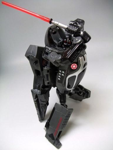 Vader11