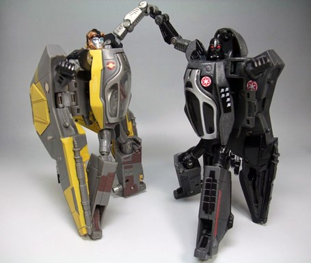 Vader13