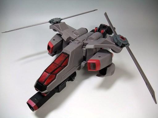 Megat02