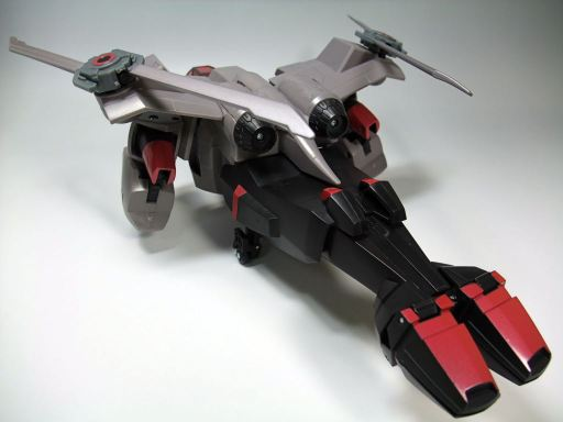 Megat04
