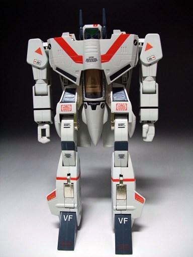Vf1j12
