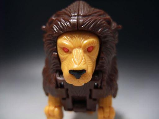 Prowl04