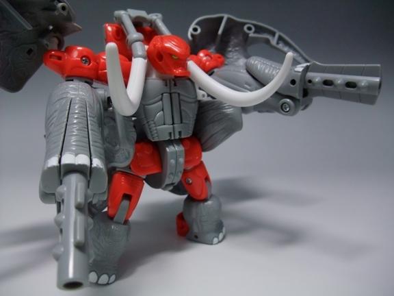 Iron11