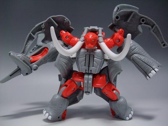 Iron13