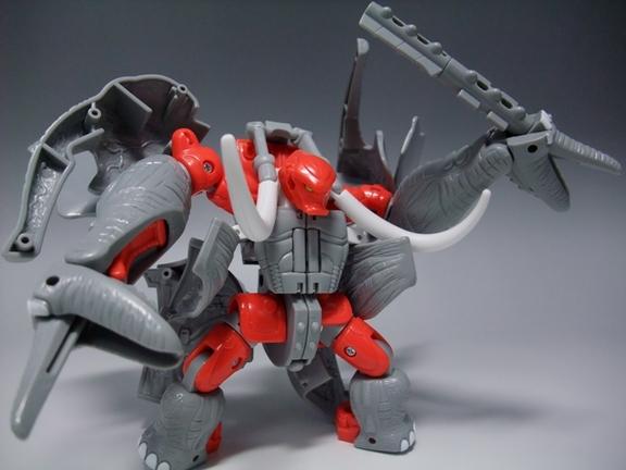 Iron15_2
