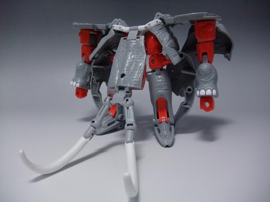 Magna05