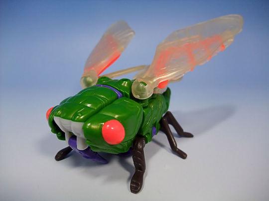 Cicadacon01