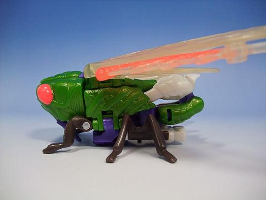 Cicadacon02
