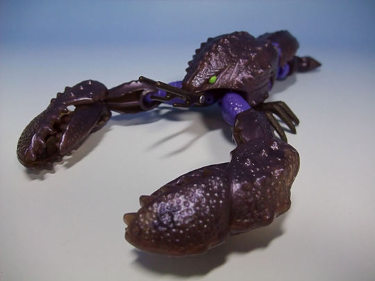 Seaclamp01