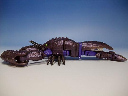 Seaclamp02