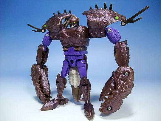 Seaclamp07