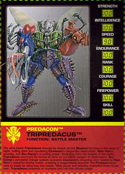 Tripredacus01