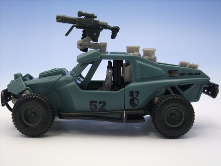 Landmine02