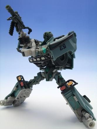 Landmine11